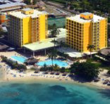 https://www.jamaica-reggae-music-vacation.com/Hotels-In-Montego-Bay-Jamaica.html, Sunset Beach Resort and Spa