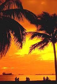 http://www.jamaica-reggae-music-vacation.com/Best-Jamaica-Vacations.html