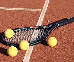 Tennis, Ocho Rios, Jamaica