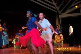 Entertainment in Negril, Jamaica, http://www.jamaica-reggae-music-vacation.com/Negril-Jamaica-Vacation-Package.html