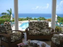 Couples Ocho Rios  https://www.jamaica-reggae-music-vacation.com/Jamaica-Travel-Deals.html