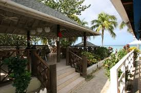 http://www.jamaica-reggae-music-vacation.com/Cheap-Hotels-In-Jamaica.html, White Sands, Negril, Jamaica