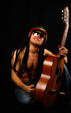 http://www.jamaica-reggae-music-vacation.com/jamaican-culture.html