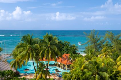 Jamaica Vacations