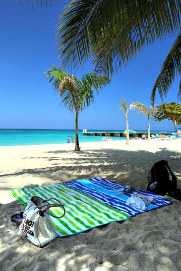 http://www.jamaica-reggae-music-vacation.com