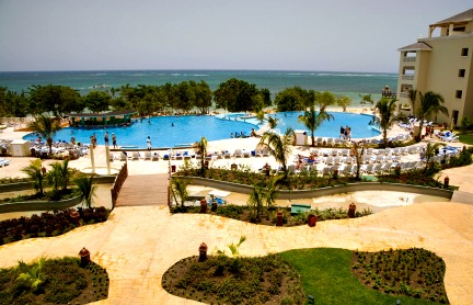 http://www.jamaica-reggae-music-vacation.com/Ocho-Rios-Hotels.html