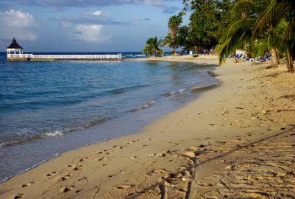 http://www.jamaica-reggae-music-vacation.com/montego-bay-jamaica.html