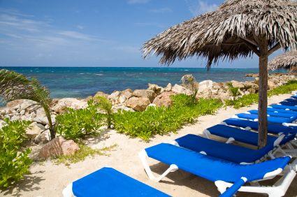 Ocho Rios Jamaica What A Beautiful Resort Location