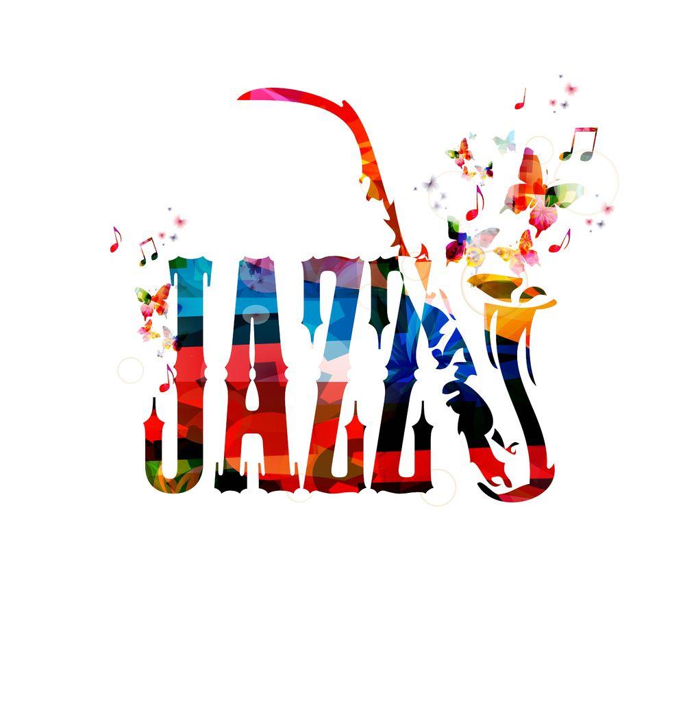 http://www.jamaica-reggae-music-vacation.com/Ocho-Rios-Jazz-Festival.html