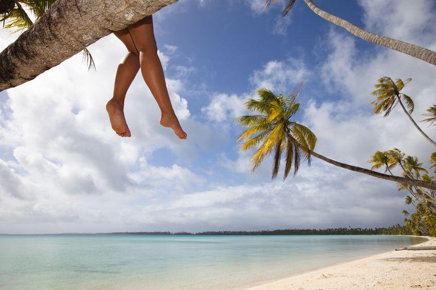 http://www.jamaica-reggae-music-vacation.com/Jamaican-Beaches.html