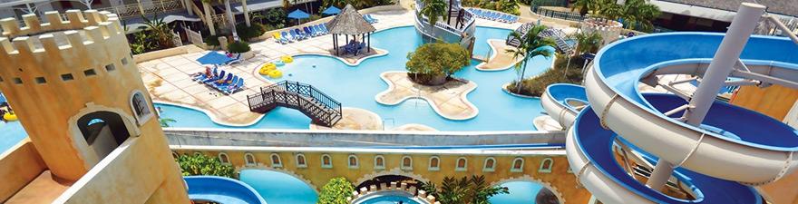 http://www.jamaica-reggae-music-vacation.com/Sunset-Beach-Resort-Montego-Bay.html
