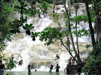 http://www.jamaica-reggae-music-vacation.com/Jamaica-Vacation-Activities.html