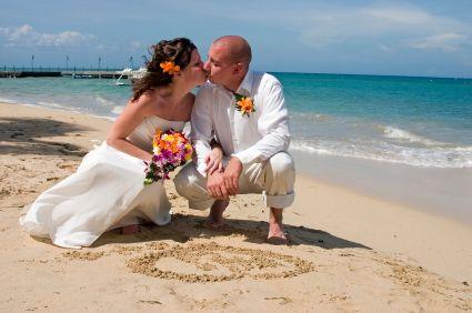 http://www.jamaica-reggae-music-vacation.com/weddings-in-jamaica.html