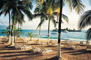 http://www.jamaica-reggae-music-vacation.com/Montego-Bay-Vacations.html