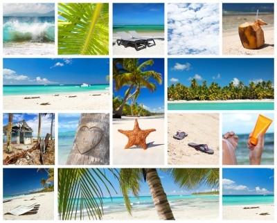 Caribbean Travel Sites