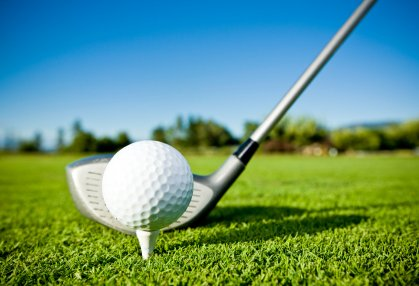 http://www.jamaica-reggae-music-vacation.com/Montego-Bay-Golf.html, Golfing in Montego Bay, Jamaica