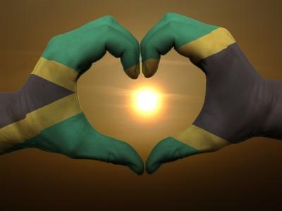 https://www.jamaica-reggae-music-vacation.com/Links.html
