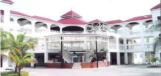 https://www.jamaica-reggae-music-vacation.com/JamaicaBeaches.html, Hotel in the Hellshire Beach area