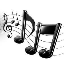 https://www.jamaica-reggae-music-vacation.com/Reggae-Festivals.html