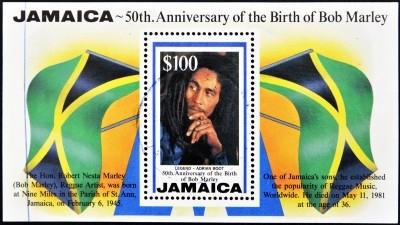https://www.jamaica-reggae-music-vacation.com/Rastafarianism.html