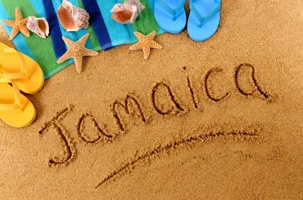 http://www.jamaica-reggae-music-vacation.com/Jamaica-Negril-Wedding.html