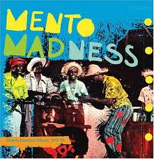 Mento Is The Early Beginnings of Jamaican Music  http://www.jamaica-reggae-music-vacation.com/History-Of-Reggae.html