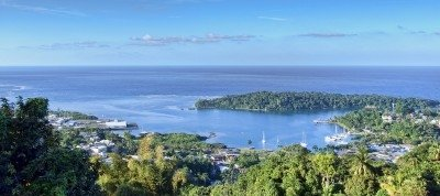 Port Antonio, Jamaica, http://www.jamaica-reggae-music-vacation.com/Port-Antonio-Marina.html