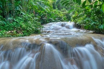 https://www.jamaica-reggae-music-vacation.com/Jamaica-Vacation-Activities.html, Reach Falls, Jamaica