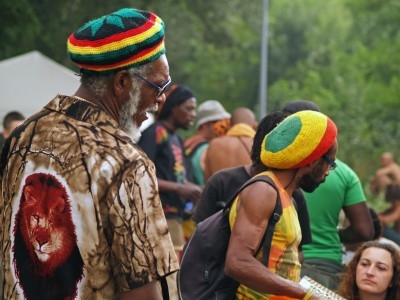 https://www.jamaica-reggae-music-vacation.com/, reggae festival