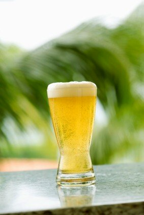https://www.jamaica-reggae-music-vacation.com/Reggae-Festivals.html, Red Stripe Beer Festival