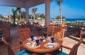 http://www.jamaica-reggae-music-vacation.com/Ritz-Carlton-Montego-Bay.html