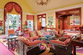 Ritz Carlton Lobby, https://www.jamaica-reggae-music-vacation.com/Ritz-Carlton-Montego-Bay.html