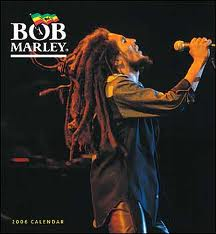 https://www.jamaica-reggae-music-vacation.com/Reggae-Festivals.html, Bob Marley Birthday Week, Jamaica