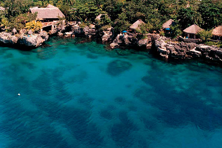 Rockhouse Bar, https://www.jamaica-reggae-music-vacation.com/Negril-Attractions.html