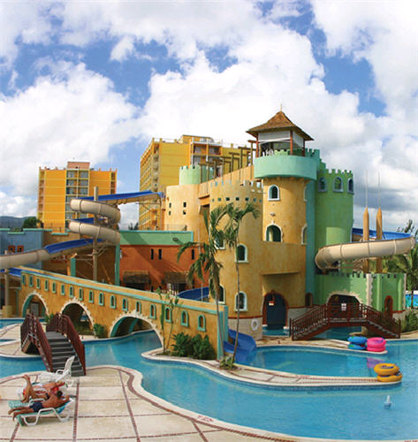 http://www.jamaica-reggae-music-vacation.com/Ocho-Rios-Hotels.html, Beaches Boscobel Resort & Golf Club