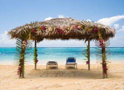 http://www.jamaica-reggae-music-vacation.com/jamaica-honeymoon.html