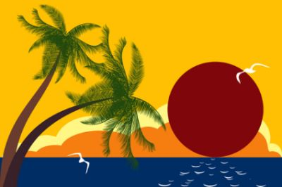 https://www.jamaica-reggae-music-vacation.com/jamaican-art.html, Jamaican Art