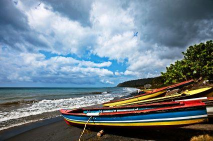 https://www.jamaica-reggae-music-vacation.com/jamaica-photo-gallery.html