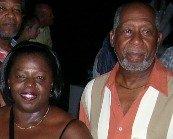 Jamaica Reggae Music Vacation
