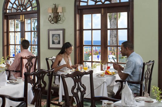 https://www.jamaica-reggae-music-vacation.com/Royal-Plantation-Ocho-Rios.html, Sandals Royal Plantation, Montego Bay, Jamaica