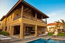 Thumb Villa in Montego Bay, https://www.jamaica-reggae-music-vacation.com/Villas-Montego-Bay.html